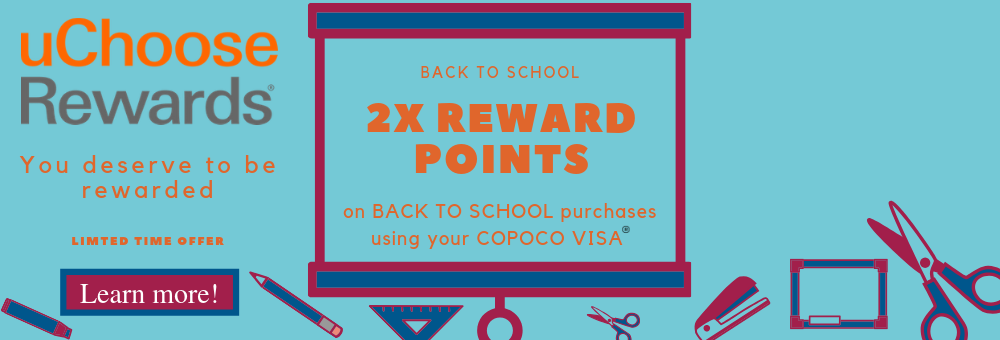 2x back to school web A2019