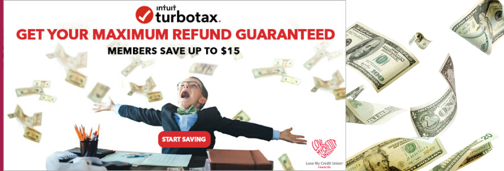 Turbo Tax 2020