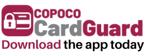 COPOCO Card Guard Download Today